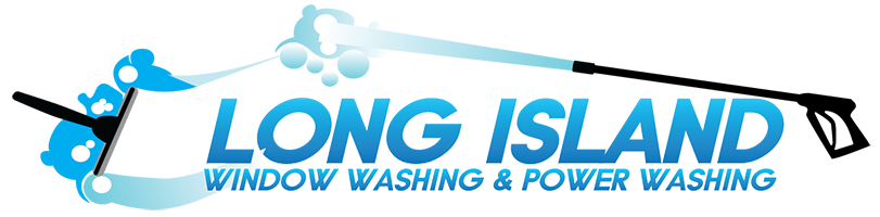 long island window washing power washing rh longislandwindowwashingpowerwashing com window cleaning logos images window cleaning logo ideas